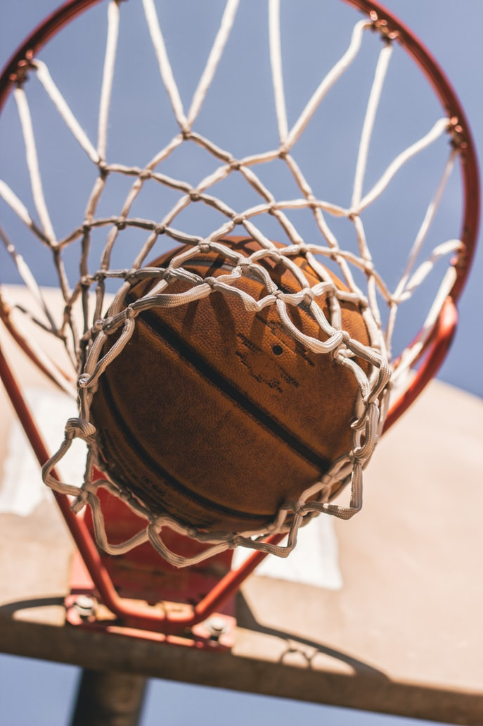 Six Tips for Winning Basketball Bets